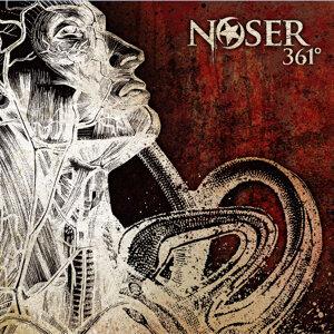 Noser