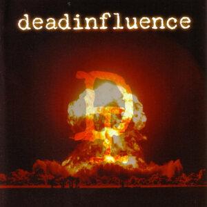 Deadinfluence 歌手頭像