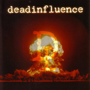 Deadinfluence