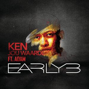 Early B