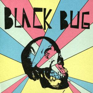 Black Bug 歌手頭像