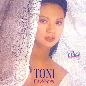 Toni Daya 歌手頭像