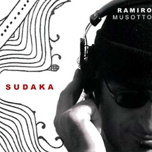 Ramiro Musotto 歌手頭像