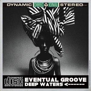 Eventual Groove