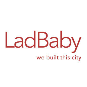 LadBaby