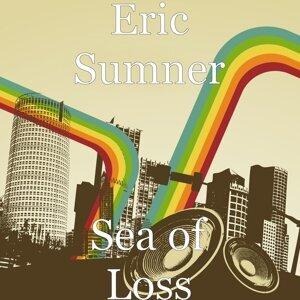 Eric Sumner