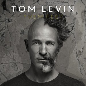 Tom Levin 歌手頭像