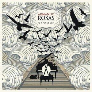 Armando Rosas 歌手頭像