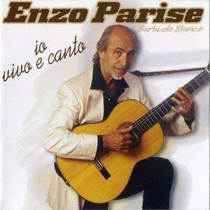Enzo Parise 歌手頭像