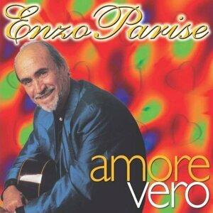 Enzo Parise