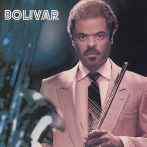 John Bolivar 歌手頭像