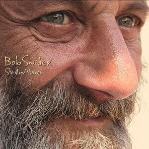 Bob Snider 歌手頭像