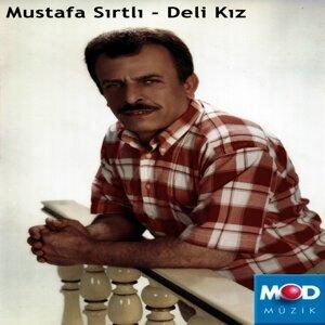 Mustafa Sırtlı 歌手頭像
