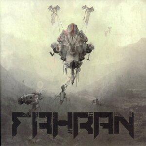 Fahran 歌手頭像
