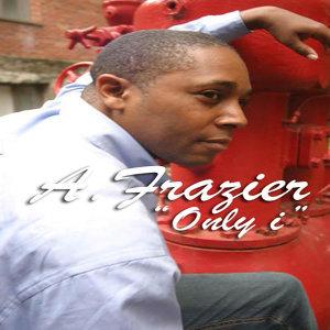 A.Frazier