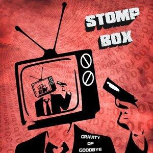 Stomp Box 歌手頭像