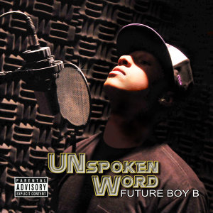Future B Boy