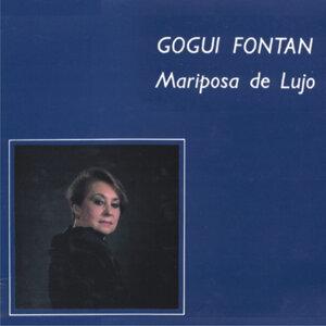 Gogui Fontan 歌手頭像