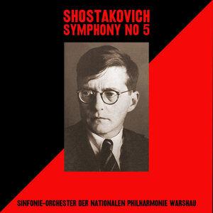 Sinfonie-Orchester Der Nationalen Philharmonie Warshau 歌手頭像