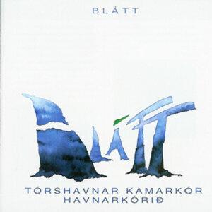 Tórshavnar Kamarkór - Havnarkórið 歌手頭像