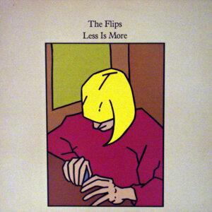 The Flips 歌手頭像