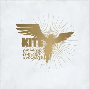Kite 歌手頭像