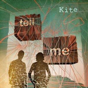 Kite Artist photo