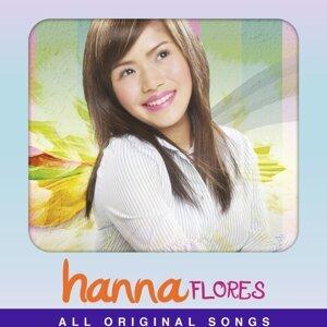 Hanna Flores 歌手頭像