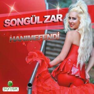 Songül Zar 歌手頭像
