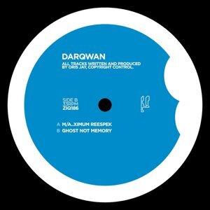 Darqwan