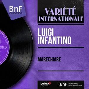 Luigi Infantino 歌手頭像
