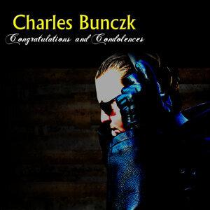 Charles Bunczk 歌手頭像