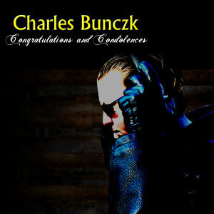 Charles Bunczk