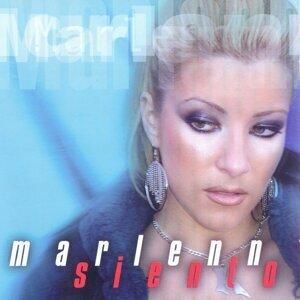 Marlenne 歌手頭像