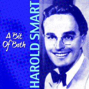 Harold Smart 歌手頭像