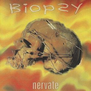Biopsy 歌手頭像