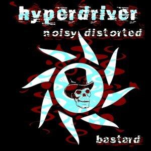 Hyperdriver