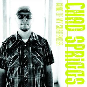 Chad Spriggs 歌手頭像