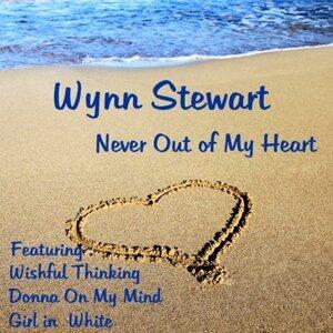 Wynn Stewart 歌手頭像