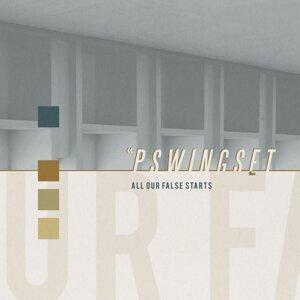 Pswingset