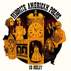 Ed Begley 歌手頭像