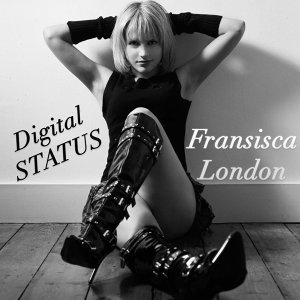 Fransisca London 歌手頭像