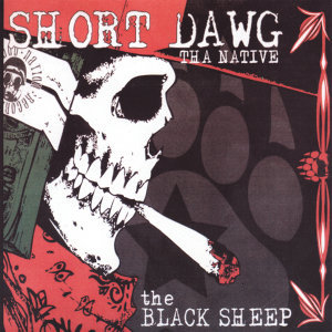Short Dawg Tha Native 歌手頭像