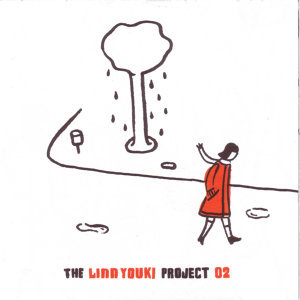 The Linn Youki Project 歌手頭像