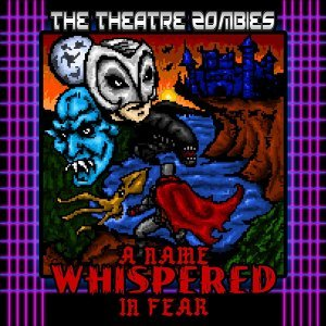 The Theatre Zombies 歌手頭像