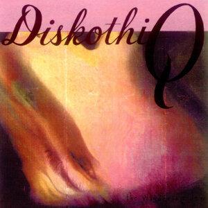 DiskothiQ 歌手頭像
