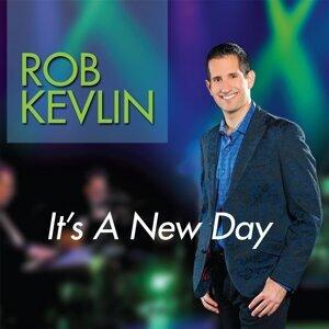 Rob Kevlin 歌手頭像