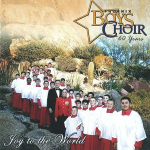 Phoenix Boys Choir