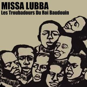 Les Troubadours Du Roi Baudouin 歌手頭像