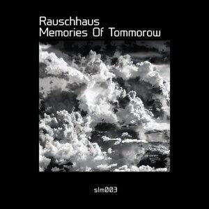 Rauschhaus 歌手頭像